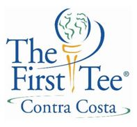 The First Tee Contra Costa