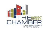 chamber wc2 01